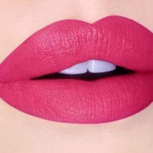 Stargazer - Anastasia Beverly Hills Lipstick